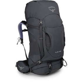 Osprey Kyte 66 Backpack Women siren grey